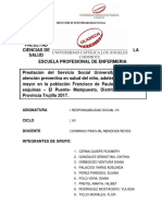proyecto-de-RSU.pdf