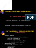 ESCLEROSIS MULTIPLE.ppt
