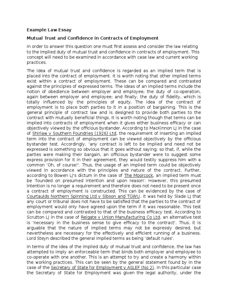 Thesis for obamacare essay