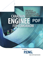 Degree Enrollment Report 2013