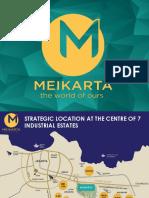 Meikarta Edited