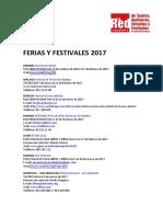 ferias_y_festivales_2017_