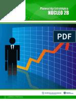 Nucleo 2B Planeacion estrategica .pdf