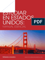 ebook_usa.pdf