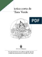 tara_verde.pdf