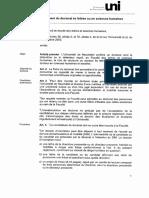 1.reglement_doctorat_lsh_janv_2010.pdf
