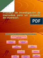 Recol. de Inform. Clase 2 Inv. Merc.