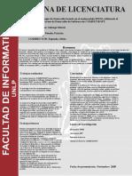 Documento_completo__. M. Plugin de Desarrollo.pdf-PDFA