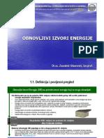 1. UVOD.pdf