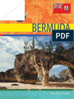Modern World Nations-Bermuda.pdf