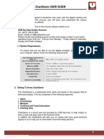 ChartGenie User Guide