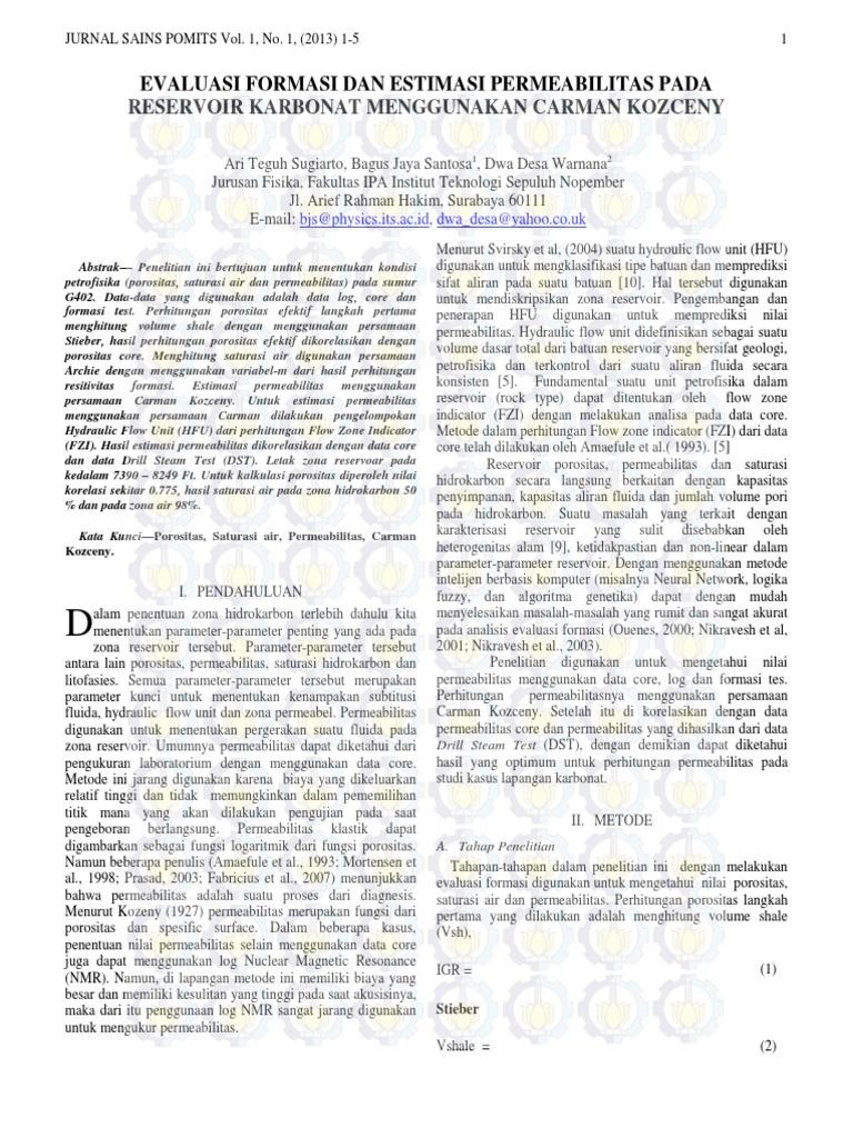 Ascendas pte ltd annual report