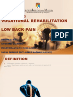 LOW BACK PAIN.pptx