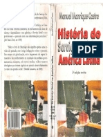 CASTRO, Manuel M. História do Serviço Social na América Latina.pdf