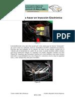 lo que no debemos hacer en inyeccion electronica obd2.pdf