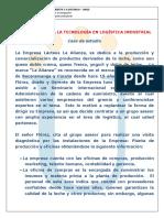 Caso_problemico_final.pdf