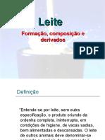 5-leite processamento.ppt