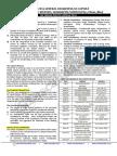 SSC-Capsule-2016.pdf