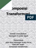 komposisi-transformasi