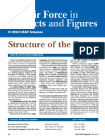 The Air Force in Facts and Figures (2012).pdf