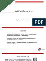 2017 I Sesion 01 - GestGerencial - Gestion y Admon.pdf