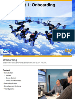 openSAP_a4h1_Week_1_Unit_1_ONBRDNG_Presentation.pdf