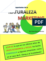 Que Es Marketing 46266