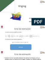 Ayudantía de Kriging.pdf