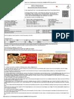 2https___www.irctc.co.in_eticketing_printTicke.pdf