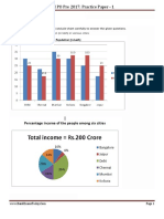sbi po pre - 2017 practice paper 1.pdf