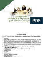 activitate metodică (2).doc