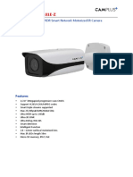 Camplus Ipc-hfw8331e-z en Datasheet (1)