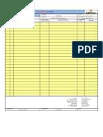 Analisis de restricciones.pdf