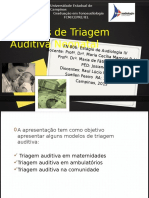 Modelos de Triagem Auditiva.pptx