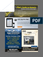 Pilot s Guide to Avionics 2013-2014