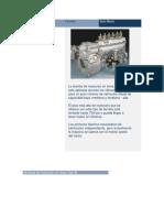 94202235-Bombas-de-inyeccion-en-linea-Tipo-A.pdf
