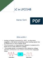 adc-170207102721