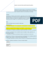Lecci+¦n evaluativa reconocimiento administraci+¦n publica