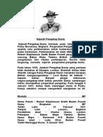 sejarah pengakap.docx