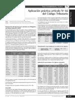 CASO PRACTICO 66.pdf