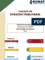 causas de la evas trib.pdf