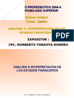 Anális.e Interp.de Eeff Para Tener en Cuenta (1)