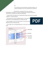 REGISTROS ELÉCTRICOS Otro Archivo Por Si Lo Quieres Poner