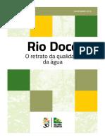 SOSMA Expedicao Rio-Doce