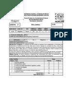 02-etica-juridica.pdf
