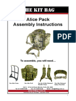AlicePackInst.pdf