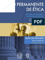 Curso_Permanente_Etica.pdf