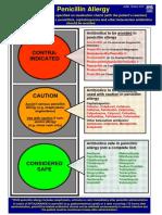 penicillin.pdf