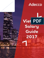 Vietnam-salary-guide-2017.pdf