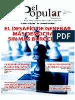 El Popular 83